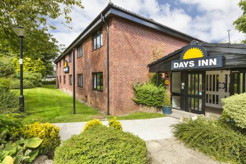 Picture of Days Inn
