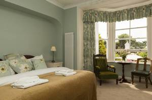 Picture of Premier Room with Sea View