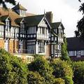 Small picture of Alvaston Hall Hotel