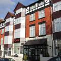 Small picture of Ascot Hotel
