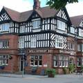 Small picture of Station Hotel