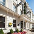 Small picture of Best Western Royal Hotel