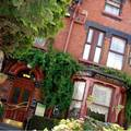 Small picture of The Butlers Hotel
