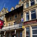 Small picture of The Clarendon Hotel