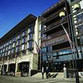 Small picture of Copthorne Hotel Newcastle