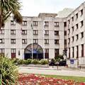 Small picture of Copthorne Hotel