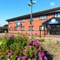 Small picture of Days Inn Hotel Warwick South