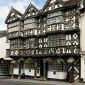 Small picture of The Feathers Hotel Ludlow