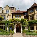 Small picture of Frimley Hall Hotel