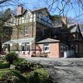 Small picture of Heathercliffe Country House Hotel