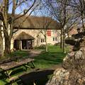 Small picture of The Heathfield Inn