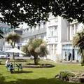 Small picture of Heathlands Hotel