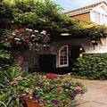 Small picture of Hotel Hougue Du Pommier
