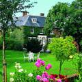 Small picture of Marsh Farm Hotel