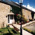Small picture of Nant Yr Odyn Country Hotel & Restaurant