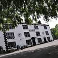 Small picture of New Inn Hotel