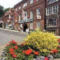 Small picture of Norfolk Arms Hotel