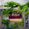 Small picture of Northover Manor Hotel
