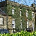 Small picture of Old Hall Hotel