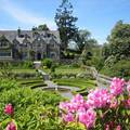 Small picture of Penmaenuchaf Hall Hotel