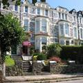 Small picture of Rosaland Hotel