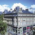 Small picture of Thistle Cardiff