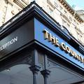 Small picture of Thistle Newcastle
