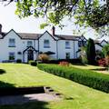 Small picture of Tyn Y Wern Hotel