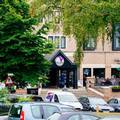 Small picture of Village Hotel & Leisure Club Leeds