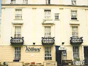Picture of Westbourne Hotel